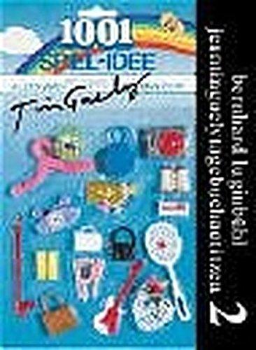 9783716513255: Jeantinguelytagebuchnotizen 2.