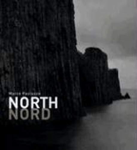 North Nord: Marco Paoluzzo