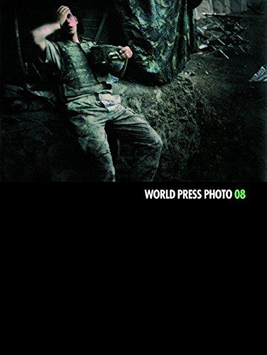 9783716515327: World Press Photo 2008