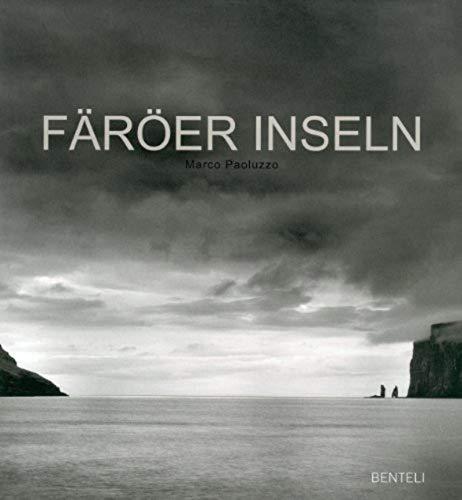 Faroe Islands: Paoluzzo, Marco
