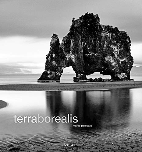 9783716516386: Terra Borealis