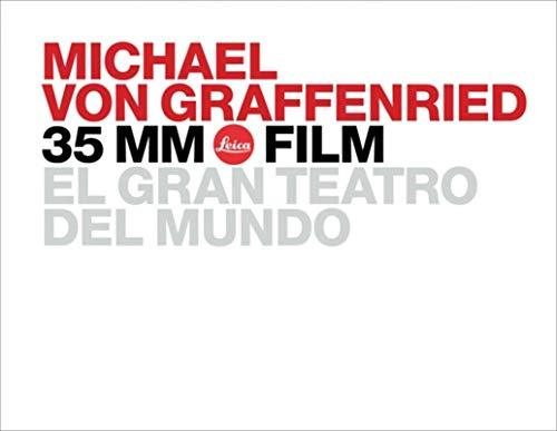 35 MM Leica Film: Graffenried, Michael Von