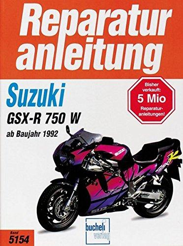 suzuki vx 800 ab 1990 reparaturanleitungen