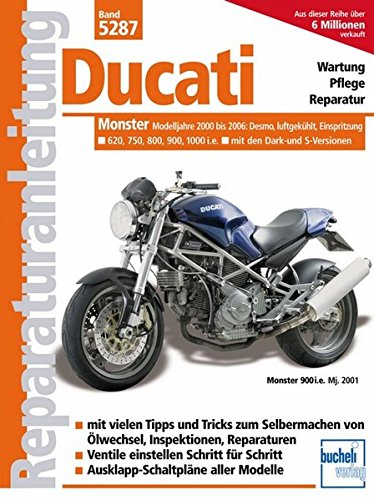 ducati tuning zvab. Black Bedroom Furniture Sets. Home Design Ideas