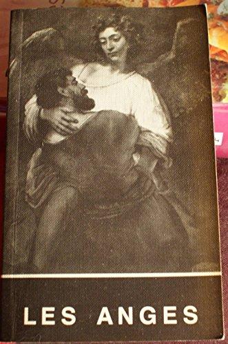 9783717105398: Les anges, éd 1987