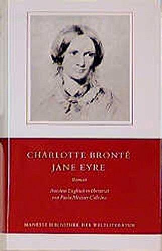 9783717510581: Jane Eyre