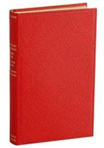 9783717513650: Das Kopfkissenbuch einer Hofdame