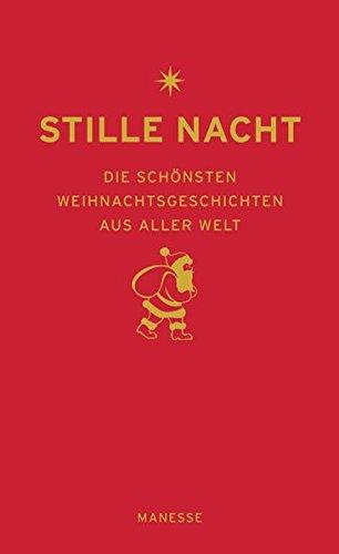 9783717523086: Stille Nacht