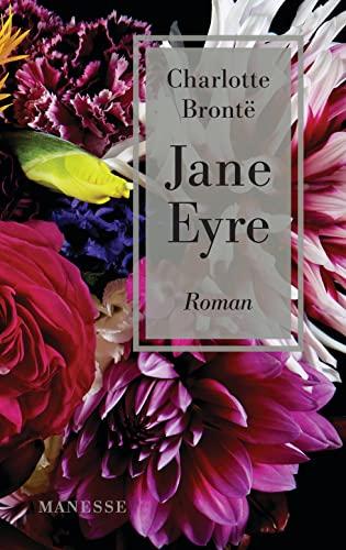 9783717524069: Jane Eyre