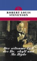 9783717540090: Der seltsame Fall des Dr. Jekyll und Mr. Hyde.