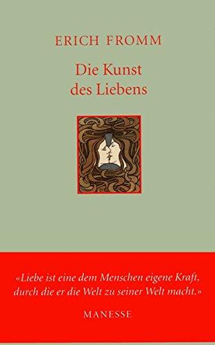 9783717540328: Die Kunst des Liebens.