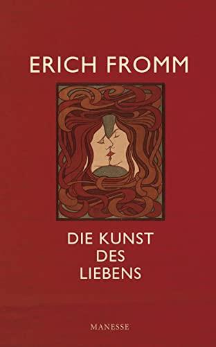 9783717560029: Die Kunst des Liebens