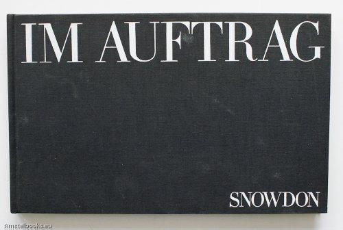 Im Auftrag (3717580264) by T. SNOWDON