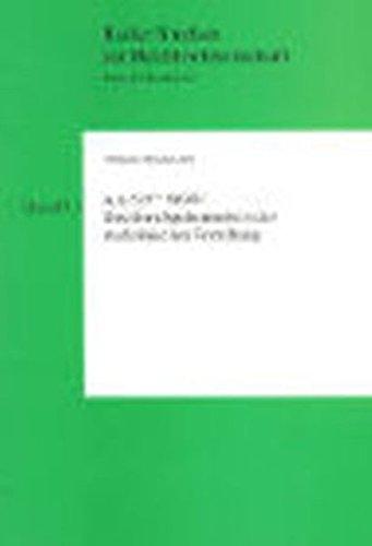Art. 321bis StGB: Das Berufsgeheimnis in der: Ruckstuhl, Niklaus: