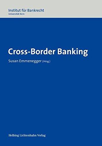 Cross-Border Banking: Susan Emmenegger