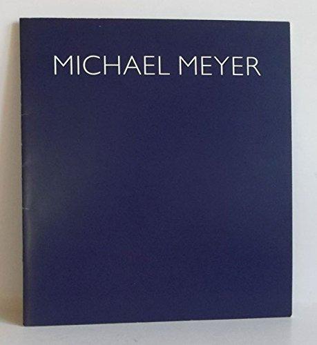 Künstlerverzeichnis der Schweiz 1980-1990