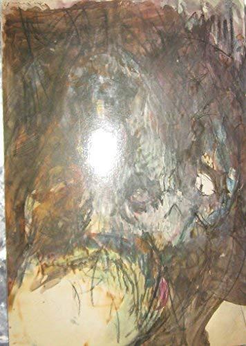 Siegfried Anzinger: Werke auf Papier, 1977-1985, zwei Bilder und eine Gruppe Plastiken.: Anzinger, ...