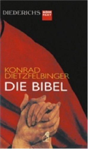 9783720522656: Die Bibel.