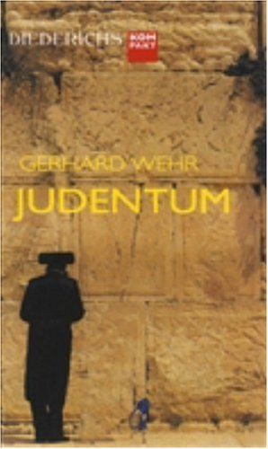 9783720522663: Judentum.