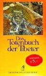 9783720523110: Das Totenbuch der Tibeter