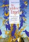 9783720523783: Der gefallene Engel