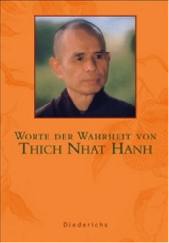 9783720525763: Worte der Wahrheit. 40 Weisheitskarten mit Begleitbuch