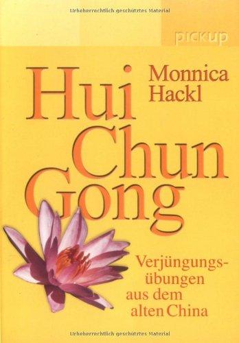 9783720526333: Hui Chun Gong