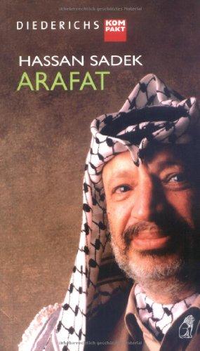 9783720527514: Arafat