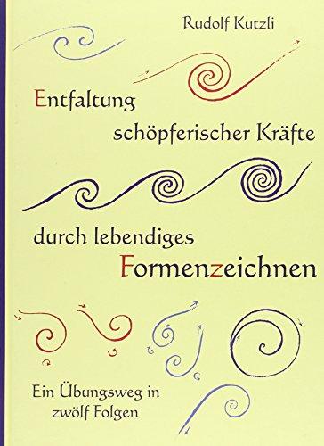 9783721400403: Ins Wort gefasst: Gedichte (German Edition)