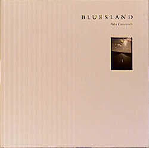 9783722568898: Bluesland