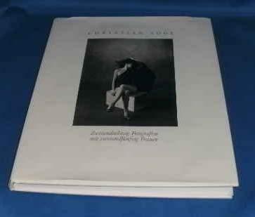 9783723119006: In Camera: Zweiundachtzig Fotografien mit zweiundfünfzig Frauen (German Edition)