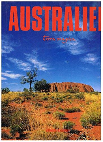 9783724302995: Australien