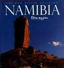 9783724303374: Namibia