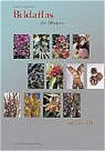 9783724512066: Bildatlas der Pflanzen