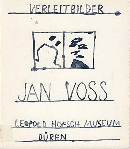Jan Voss, Verleitbilder: Voss, Jan, Dorothea