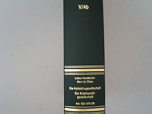Kommentar zum Schweizerischen Zivilrecht. Ehemals Kommentar zum Schweizerischen Zivilgesetzbuch: ...