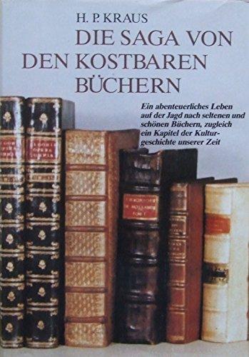 Jahrbuch der Sammlung Kippenberg. Sechster Band 1926.: Insel Verlag - Kippenberg,