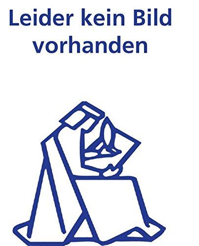 Berner Kommentar. Kommentar zum schweizerischen Privatrecht / Familienrecht / Die ...