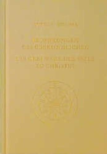 Erfahrungen des Übersinnlichen. Die Wege der Seele zu Christus: Rudolf Steiner