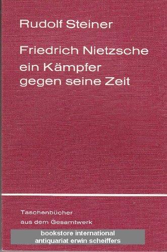 buy international dictionary of