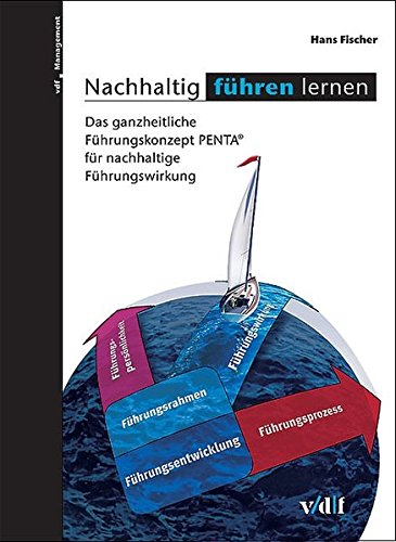Nachhaltig führen lernen: Hans Fischer
