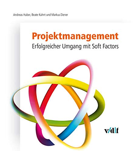 Projektmanagement: Andreas Huber