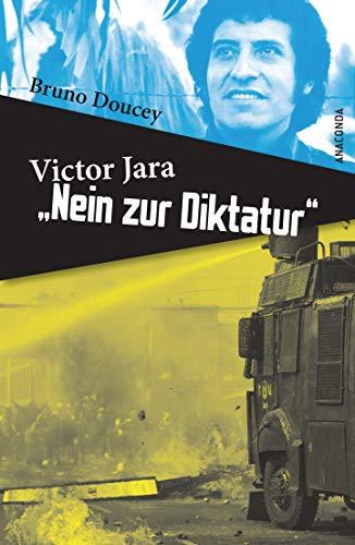 Victor Jara -