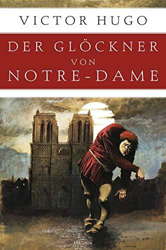 9783730601020: Der Glöckner von Notre-Dame