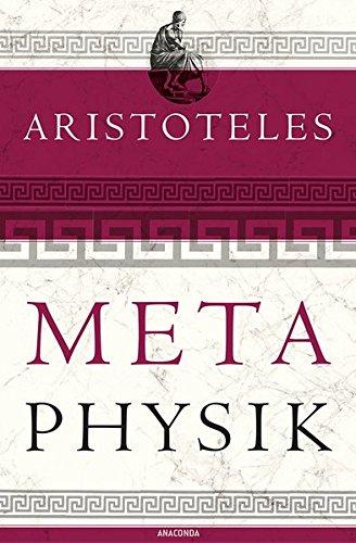 9783730602157: Metaphysik