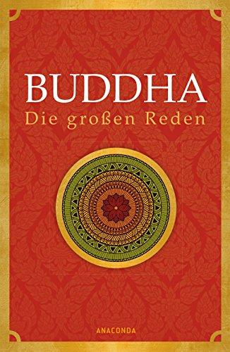 Buddha - Die großen Reden: Buddha, Gautama