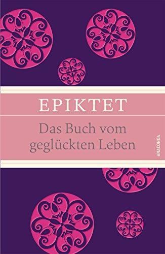 9783730602966: Das Buch vom geglückten Leben