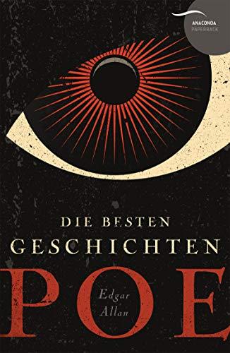 9783730604175: Edgar Allan Poe - Die besten Geschichten