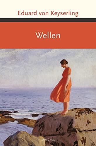 9783730604748: Wellen