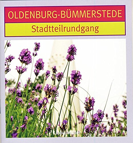 9783730810538: Oldenburg Bümmerstede